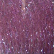 Тонкі блискучі волокна Just Add H2O Shiner, світло-пурпурові (LT PURPLE)