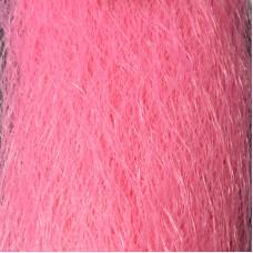 Матеріал для крила  стрімерів Just Add H2O Slinky Fibre, світло-рожевий (LIGHT PINK)