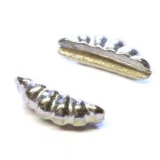 Вольфрамові заготовки Hareline Ribbed Tungsten Bodies, малі (SMALL)
