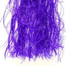 Мікро-ніжки Hareline Daddy Long Legs, пурпурні (PURPLE)