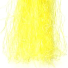 Мікро-ніжки Hareline Daddy Long Legs, жовті (YELLOW)