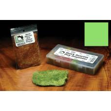 """Даббінг металевий Hareline Quick Descent Dub, """"ручейніковий"""" зелений (CADDIS GREEN) Купити за 69 грн."""