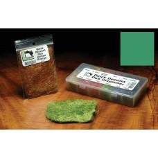 Даббінг металевий Hareline Quick Descent Dub, оливковий (OLIVE)