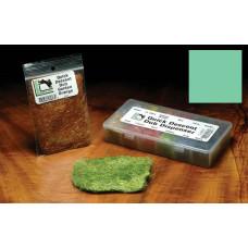 Даббінг металевий Hareline Quick Descent Dub, блідо-оливковий (PALE OLIVE) Купити за 69 грн.