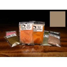 Даббінг для бокоплавів Hareline Scud Dub, сірий тан (GRAY TAN) Купити за 75 грн.