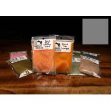 Даббінг для бокоплавів Hareline Scud Dub, сірий (GRAY) Купити за 70 грн.
