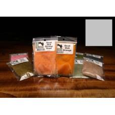 Даббінг для бокоплавів Hareline Scud Dub, світло-сірий (LT DUN) Купити за 75 грн.