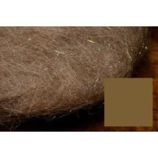 Даббінг Hareline Woolhead Dubbing, оливково-коричневий (OLIVE BROWN) Купити за 70 грн.