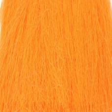 Волокна Hareline Fishair, флуо-помаранчеві (FL. ORANGE)