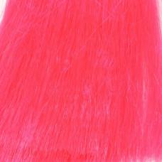 Волокна Hareline Fishair, флуо-рожеві (FL. PINK)