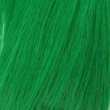 Волокна Hareline Fishair, зелені (GREEN)