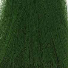 Волокна Hareline Fishair, оливкові (OLIVE)