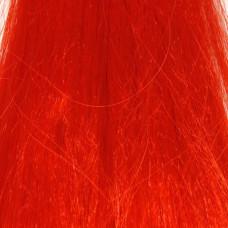 Волокна Hareline Fishair, помаранчеві (ORANGE)