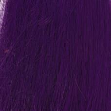 Волокна Hareline Fishair, пурпурні (PURPLE)