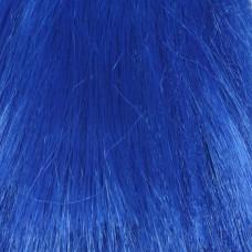 Волокна Hareline Fishair, сині (ROYAL BLUE)