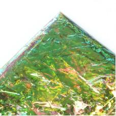 Плівка для спинок Hareline Flashback, оливкова (OLIVE) Купити за 116 грн.