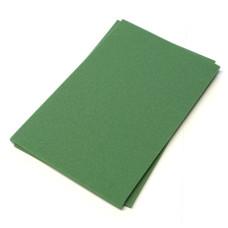 Пінка Hareline Thin Fly Foam 2 мм, оливкова (OLIVE)