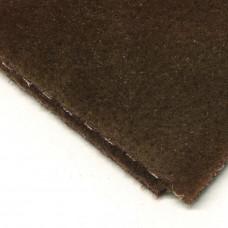 Ворсиста пінка Wapsi Furry Foam, коричневий (BROWN)