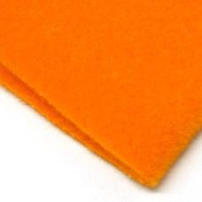 Ворсиста пінка Wapsi Furry Foam, помаранчевий CRAWDAD (ORANGE)