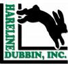 Hareline Dubbin, Inc