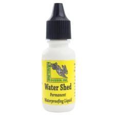 Водовідштовхувальне засіб Water Shed