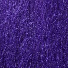 Штучне хутро Hareline Ice Fur, пурпурний (PURPLE)