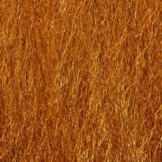 Штучне хутро Hareline Ice Fur, рудий (RUSTY ORANGUTAN)