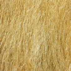 Штучне хутро Hareline Ice Fur, тан (TAN) Купити за 117 грн.