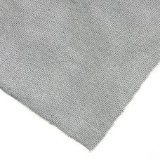 Матеріал для крилець Hareline No-Fray Winging Material, чорний (BLACK)