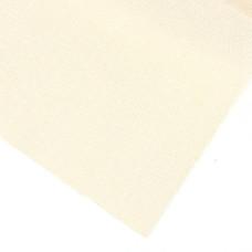 Матеріал для крилець Hareline No-Fray Winging Material, тан (TAN)