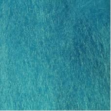Волокна тонкі Hareline Pseudo Marabou, флуо-блакитні (FL BLUE)