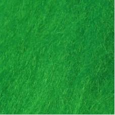Волокна тонкі Hareline Pseudo Marabou, зелені (KELLY GREEN) Купити за 106 грн.