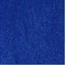 Волокна тонкі Hareline Pseudo Marabou, сині (MINNOW BLUE)