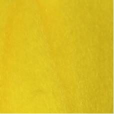 Волокна тонкі Hareline Pseudo Marabou, жовті (YELLOW) Купити за 106 грн.
