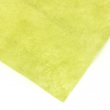 Матеріал для крилець Hareline Thick Wing, світло-оливковий (LT OLIVE)