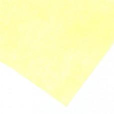 Матеріал для крилець Hareline Thick Wing, світло-жовтий (LT YELLOW) Купити за 70 грн.