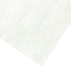 Матеріал для крилець Hareline Thin Wing, світло-сірий (LT DUN)