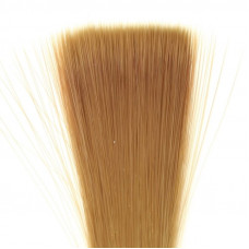 Хвостики Hareline Mayfly Tails, коричневі (BROWN)
