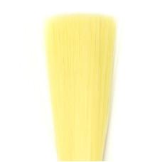 Хвостики Hareline Mayfly Tails, блідо-жовті (PALE YELLOW)