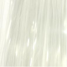 Блискучі волокна Hedron Flashabou, безбарвні (CLEAR)