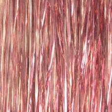 Блискучі волокна Hedron Flashabou, рожеві (PINK)