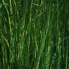 Тонкі блискучі волокна Hedron Wing N 'Flash, лаймовий зелений (LIME GREEN)