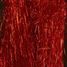 Тонкі блискучі волокна Hedron Wing N 'Flash, червоні (RED) Купити за 86 грн.