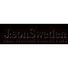 J:sonSweden