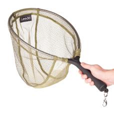 Підсак-ракетка з магнітом Leeda Magnetic Scoop Net