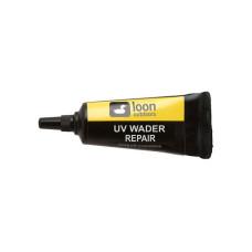 УФ клей для вейдерсов Loon UV WADER REPAIR