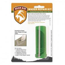 Похідний набір для ремонту Aquaseal® Wader & Gear Repair Kit