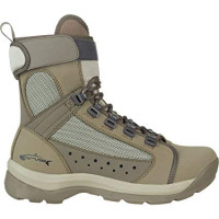 Orvis Boot Andros Flats Hiker 11