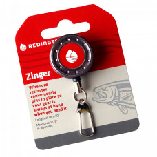 Ретрівер Redington ZINGER W / RING