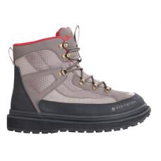 Забродні черевики з гумовою підошвою Redington Skagit River Wading Boot, розмір 08